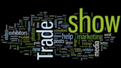 sms_trade_show_marketing