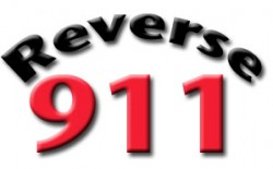 reverse911