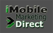 mass mobile marketing
